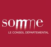 logo-conseil-departemental-somme