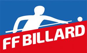 Logo FFB