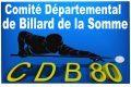 Tour 2 – 5 Quilles Juniors (U21)
